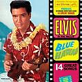 Alliance Elvis Presley - Blue Hawaii thumbnail