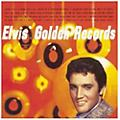 Alliance Elvis Presley - Elvis' Golden Records thumbnail