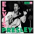 Sony Elvis Presley - Elvis Presley Vinyl LP thumbnail