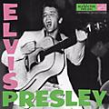 Alliance Elvis Presley - Elvis Presley thumbnail