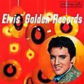Alliance Elvis Presley - Golden Records, Vol. 1 thumbnail
