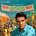 Alliance Elvis Presley - Roustabout thumbnail