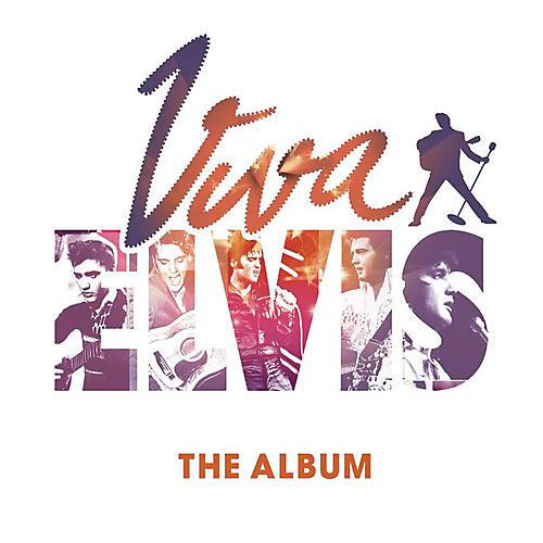 Alliance Elvis Presley - Viva Elvis