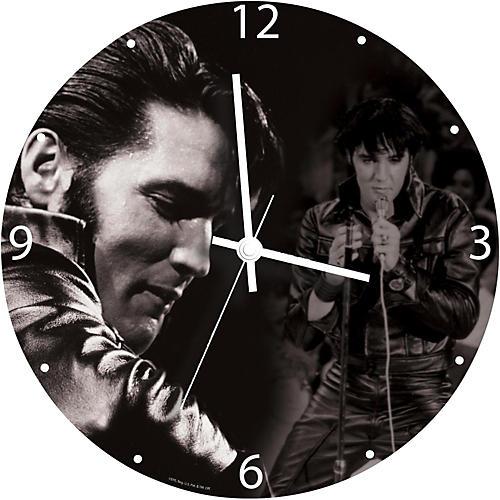 Vandor Elvis Presley 13.5