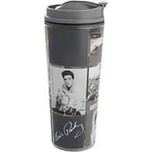 Vandor Elvis Presley 16 oz. Acrylic Tumbler