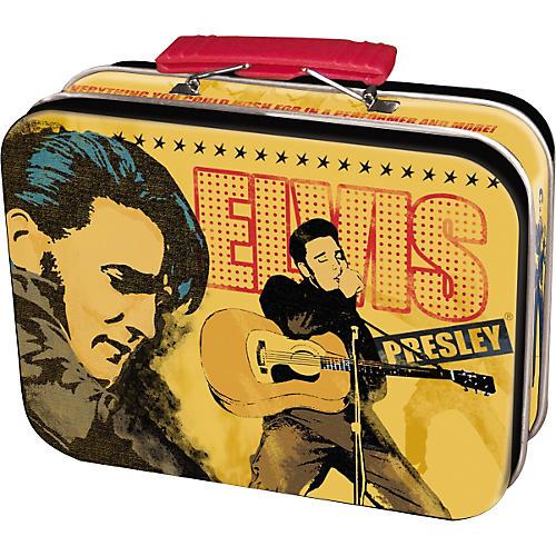 Gear One Elvis Presley Miniature Tote