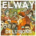 Alliance Elway - Delusions thumbnail