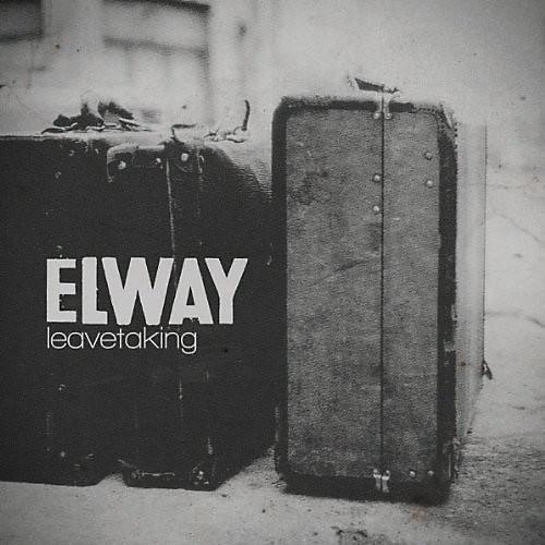 Alliance Elway - Leavetaking