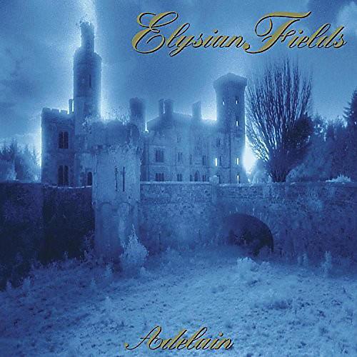 Alliance Elysian Fields - Adelain