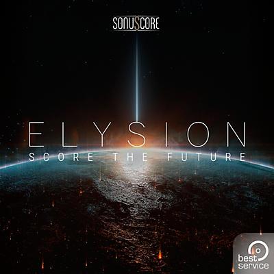 Best Service Elysion - Ensemble Engine based Scoring Tool (Download)