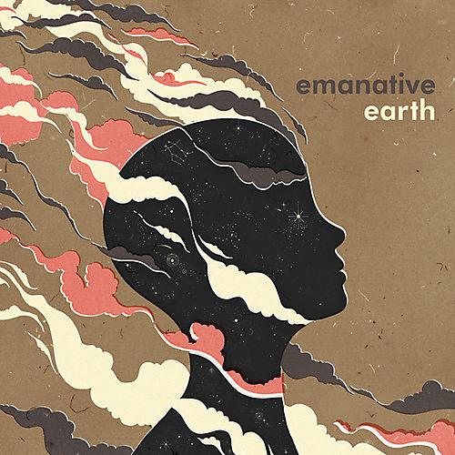 Alliance Emanative - Earth