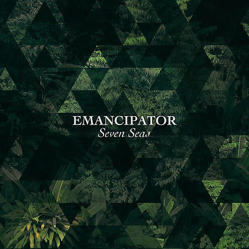 Alliance Emancipator - Seven Seas
