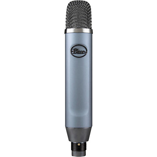 BLUE Ember Small Diaphragm Studio Condenser Microphone