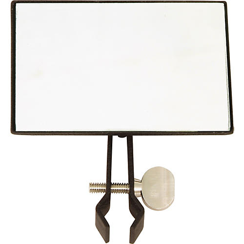 Jo-Ral Embouchure Mirror