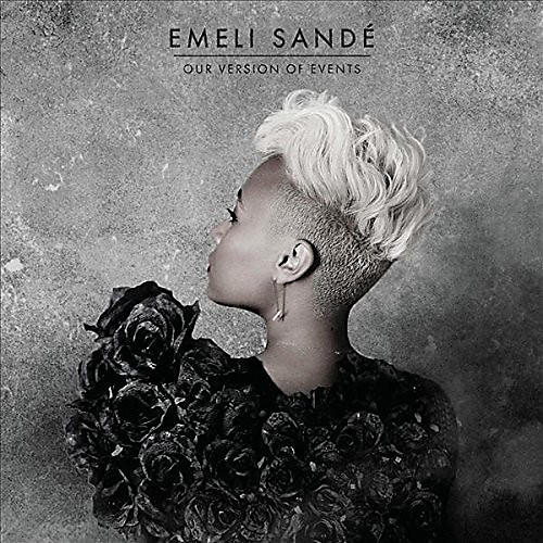 Alliance Emeli Sande - Our Version Of Events
