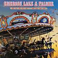 Alliance Emerson, Lake & Palmer - Black Moon thumbnail