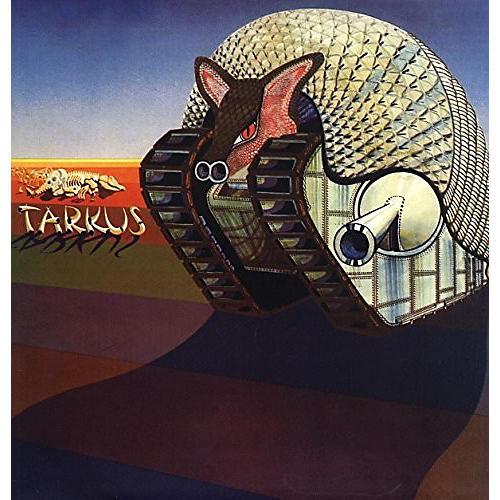 Alliance Emerson, Lake & Palmer - Tarkus