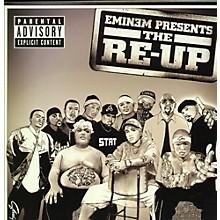 Eminem - Eminem Presents the Re-Up