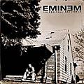 Universal Music Group Eminem - The Marshall Mathers LP thumbnail