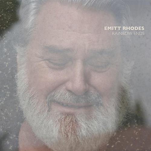 Alliance Emitt Rhodes - Rainbow Ends