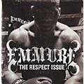 Alliance Emmure - The Respect Issue thumbnail