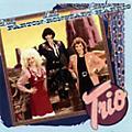 Alliance Emmylou Harris - Trio thumbnail