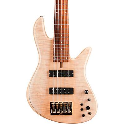Fodera Guitars Emperor 5 Standard - High C