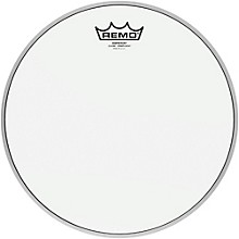 Emperor Clear Crimplock Tenor Drumhead 12 in.
