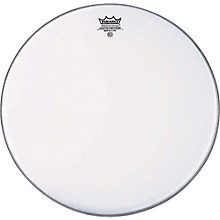 Emperor Coated Drum Head 15 in.