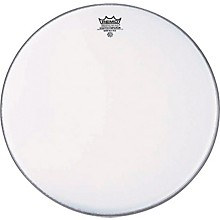 Emperor Coated Drum Head 20 in.