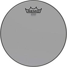 Emperor Colortone Smoke Drum Head 10 in.