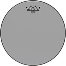 Emperor Colortone Smoke Drum Head 12 in.