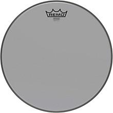 Emperor Colortone Smoke Drum Head 13 in.