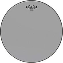 Emperor Colortone Smoke Drum Head 14 in.