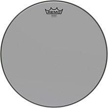 Emperor Colortone Smoke Drum Head 15 in.