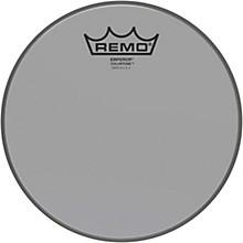 Emperor Colortone Smoke Drum Head 8 in.