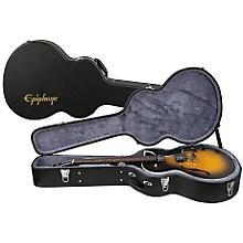 Open BoxEpiphone Emperor Hardshell Guitar Case