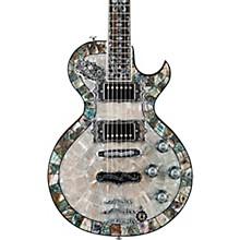 Teye Guitars Emperor Series La Perla Electric Guitar