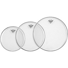 Emperor Tom Drumhead Pack Standard Coated