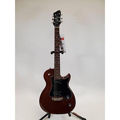Godin Empire Solid Body Electric Guitar