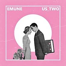 Emune - US_TWO