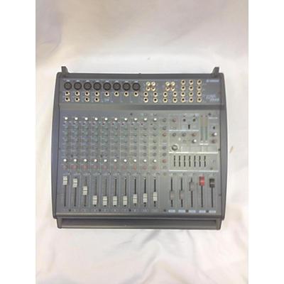 Yamaha Emx3000 Powered Mixer