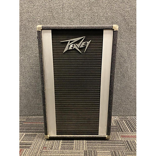 Peavey Enclosure 1x12 Bass Cabinet
