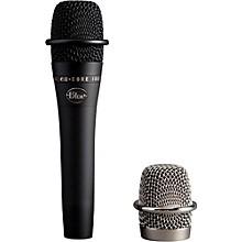 Open BoxBLUE enCORE 100 Studio Grade Dynamic Microphone
