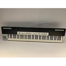 Williams Encore 88 Key Digital Piano