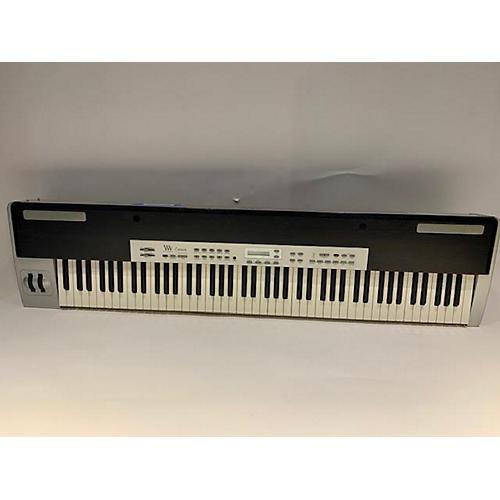 Encore 88 Key Digital Piano