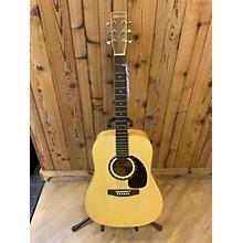 Norman Encore B20 Acoustic Guitar
