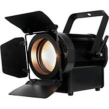 Open BoxAmerican DJ Encore FR50Z Lighting Fixture with Barn Doors