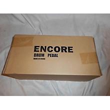 PDP by DW Encore Kick Pedal Single Bass Drum Pedal