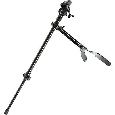NS Design End Pin Stand for Bass